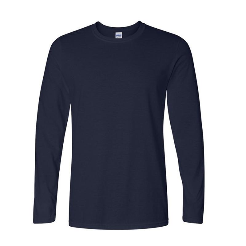 Compra Real madrid jersey xxl online al por mayor de China