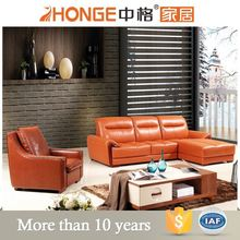 top quality philippine export max home furniture sofa coach