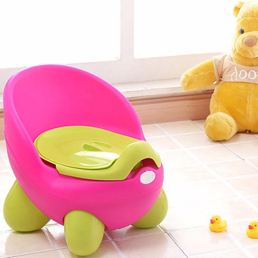 kind topf kaufen billigkind topf partien aus china kind topf lieferanten auf. Black Bedroom Furniture Sets. Home Design Ideas