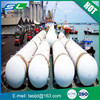Superior quality good service cheap price lpg storage tank asme pressure vessel