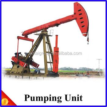 C912d-365-168 Pumping Units