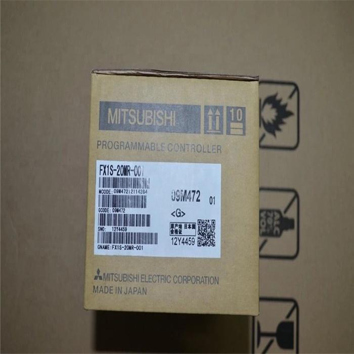 **NEW**Mitsubishi FX2N-16EYS FREE INTERNATION SHIPPING AND 1YEAR WARRANTY