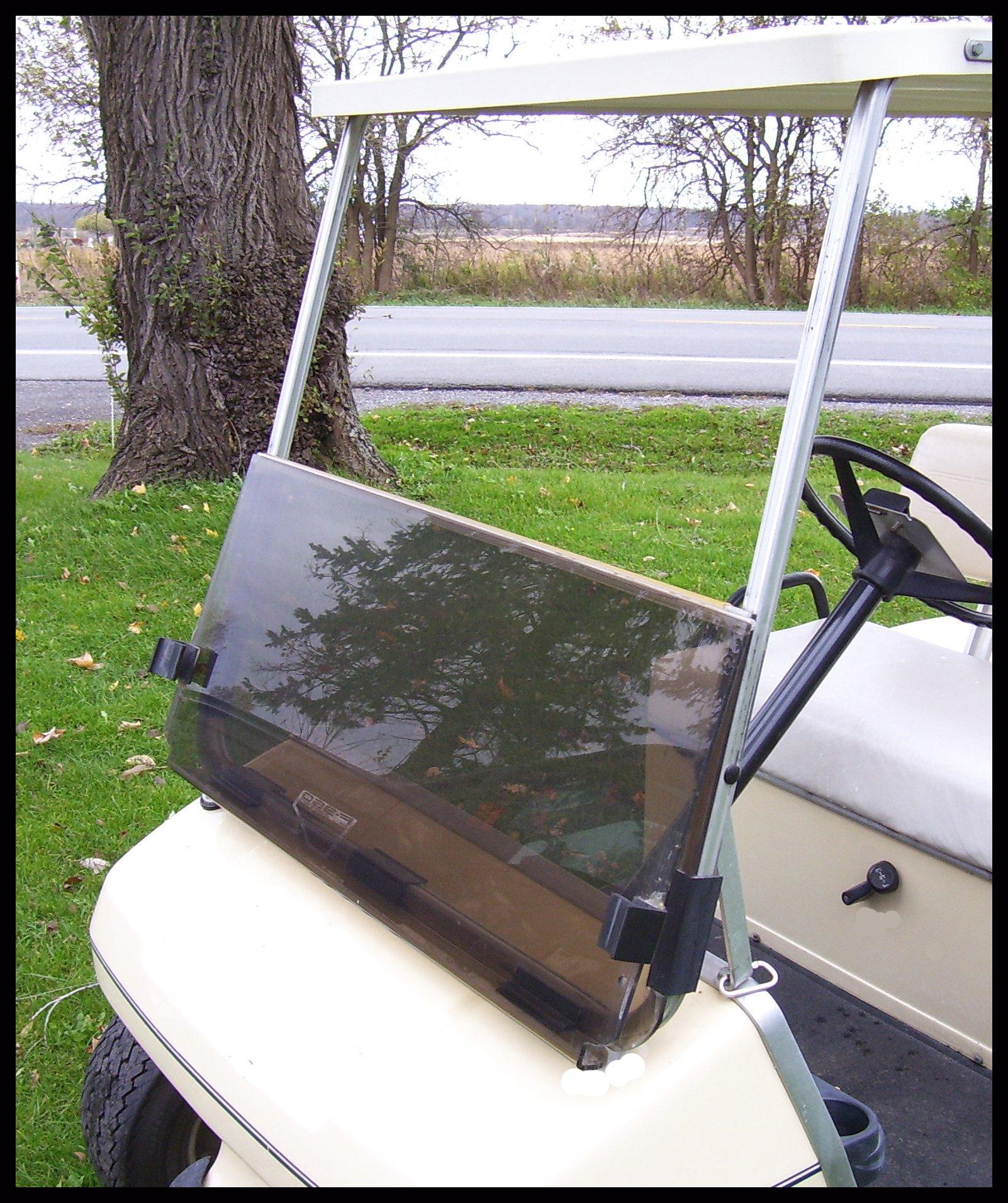 Cheap Golf Cart Windshield, find Golf Cart Windshield deals on line on