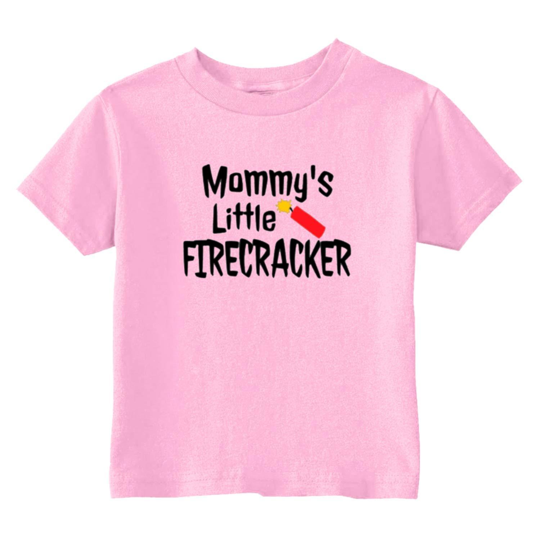 Cheap Kids Pink Polo Shirt Find Kids Pink Polo Shirt Deals On Line