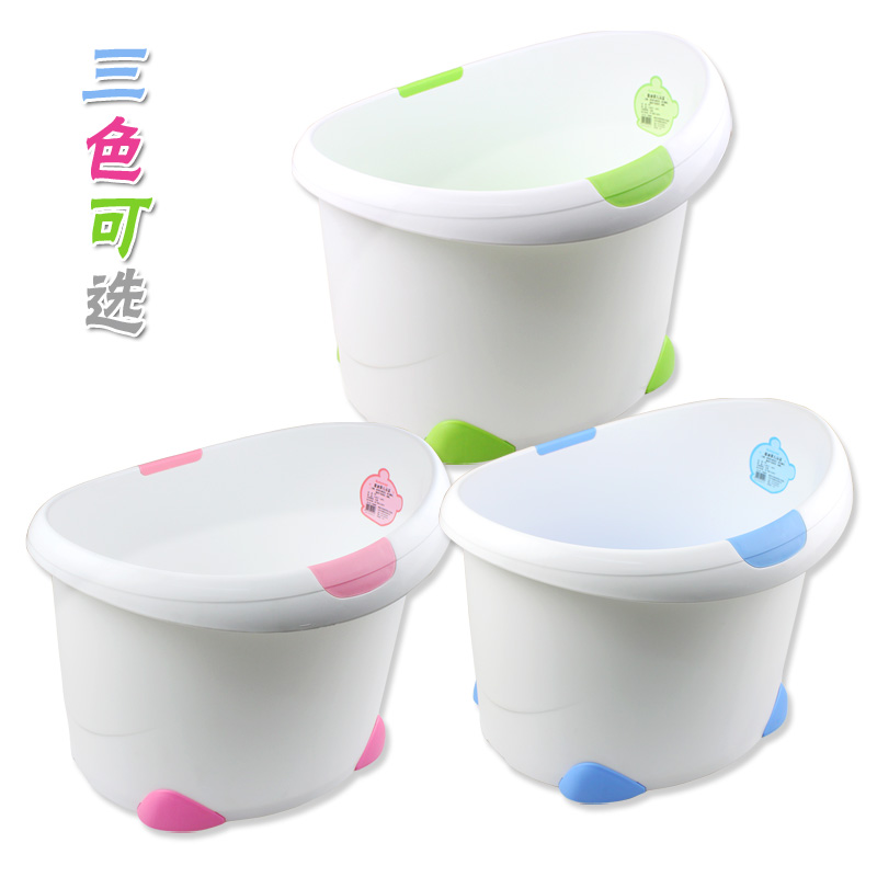 Buy 2015 Special Offer Hot Sale Character Tubs Thickening Baby ...