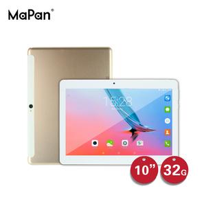 MaPan High configuration 10 1'' F10B 4G Qcta Core Android 6 0 DDR3 RAM 2GB  tablets 1200 * 1920 HD Screen