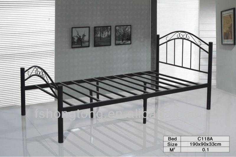 Encuentre el mejor fabricante de camas ikea nios y camas ikea nios ...