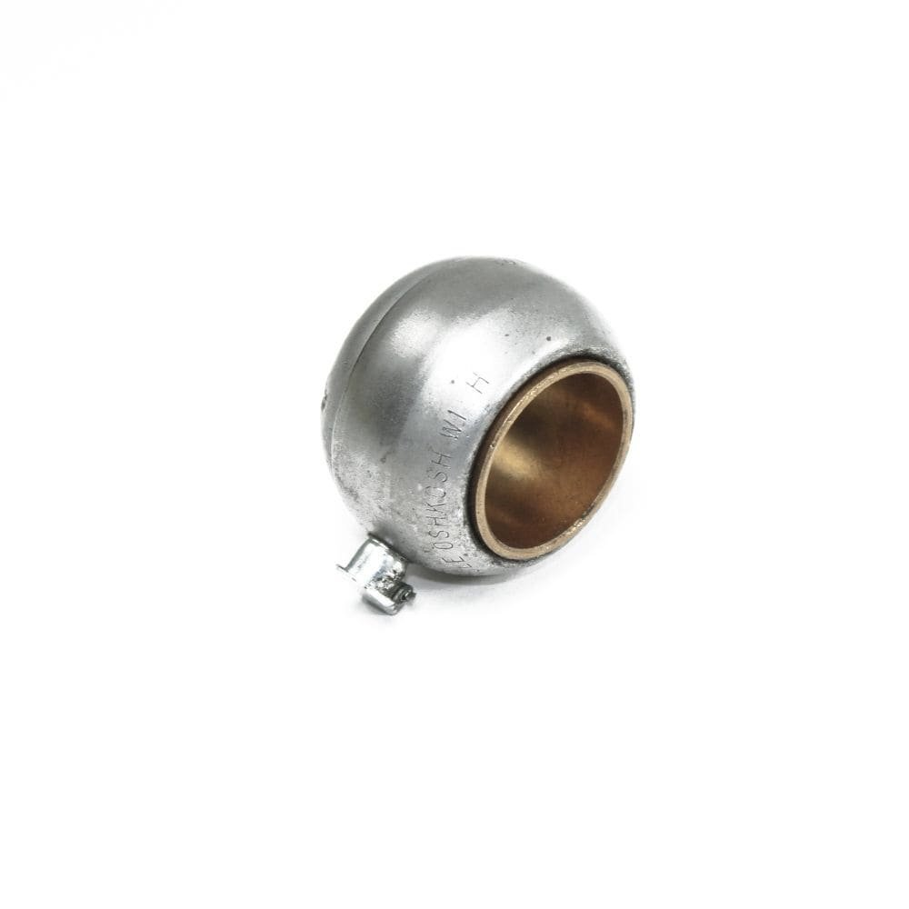 Dial Replacement Evaporative Swamp Cooler Zinc Blower Pulley