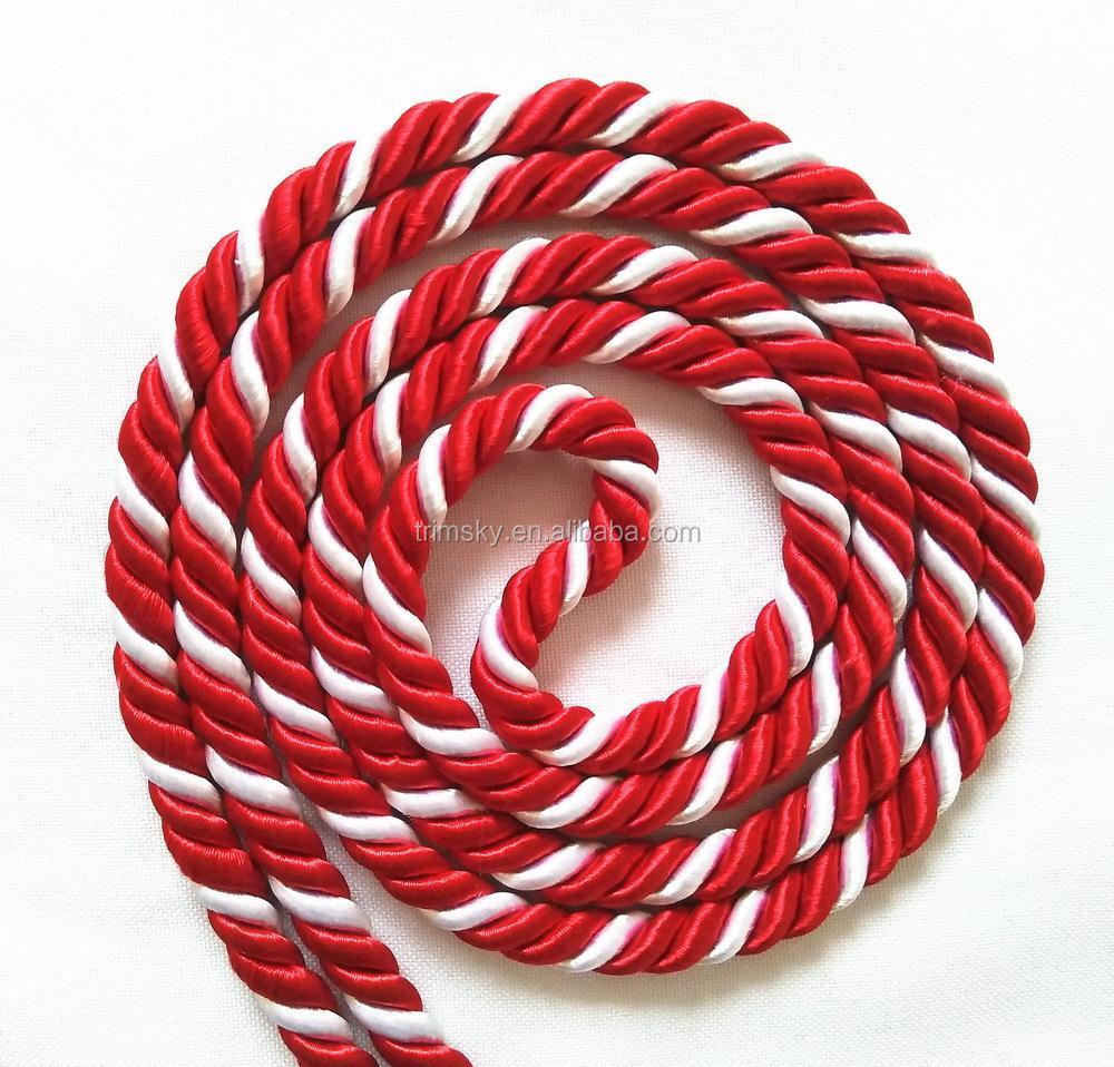 cord rope fabricville green x d creativ en cor unpkg sage decor decorative