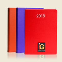 Professional Wholesale Paper Notebook For School Student