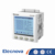 Sfere200 sfere series digital panel mounted power quality analyzer