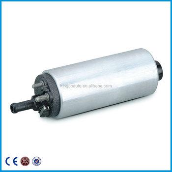 0580 453 071 0580 453 081 Fuel Pump For Audi Audi 80