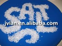 the best selling sodium chloride table salt industry salt