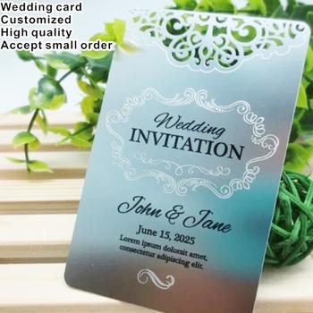 Hot Sale 2019 Muslim Printing Wedding Invitation Card Made In China Laser Cut Wedding Invitation Card Buy Wedding Invitation Card Chinese Wedding