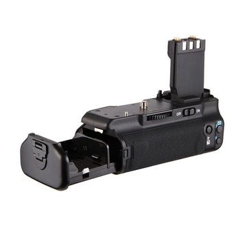 Battery Grip For Canon Eos 350d 400d Rebel Xti - Buy Battery Grip For Canon  Eos 350d 400d Rebel Xti,Battery Grip,Bg-e3 Product on Alibaba com