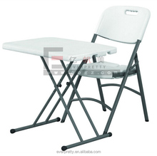 Folding School Chair Desk, Folding School Chair Desk Suppliers And  Manufacturers At Alibaba.com