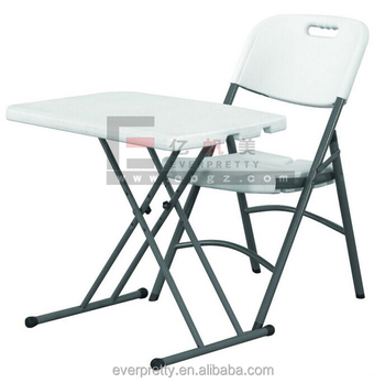 Fold up computer desk folding chair folding school chair for Fold up office desk