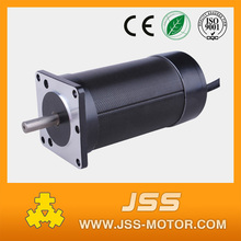 electric bicycle brushless dc motor 24v 180w high torque brushless dc motor