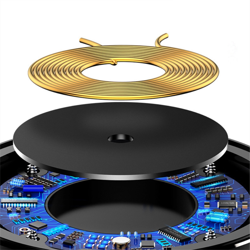 The Lowest Price Qi Wireless Charger for Samsung Galaxy A8