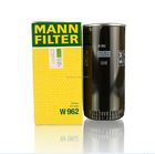 Air compressor Mann oil filter W962