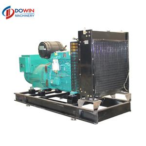 1200KW / 1500KVA Electric Diesel Generator Price for Lebanon