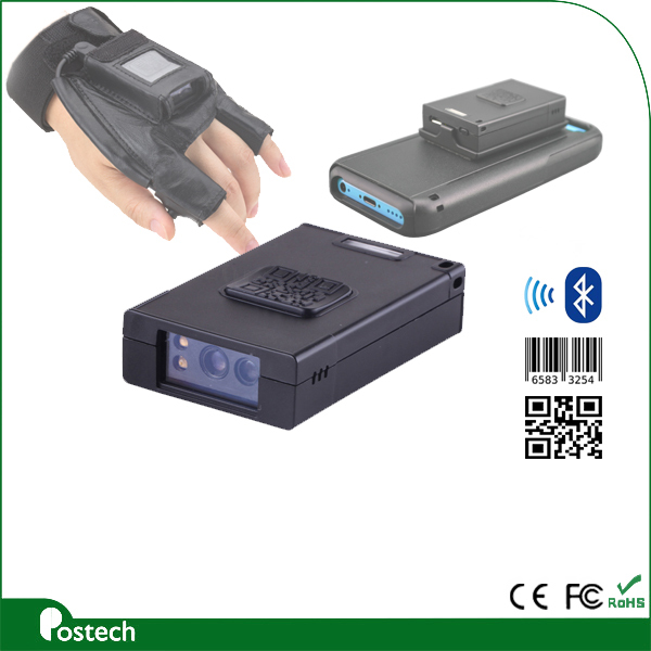 2d Android Qr Code Reader The Smallest Barcode With Free For Otg
