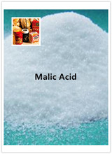 Sell Excellent Color Preservative Malic Acid