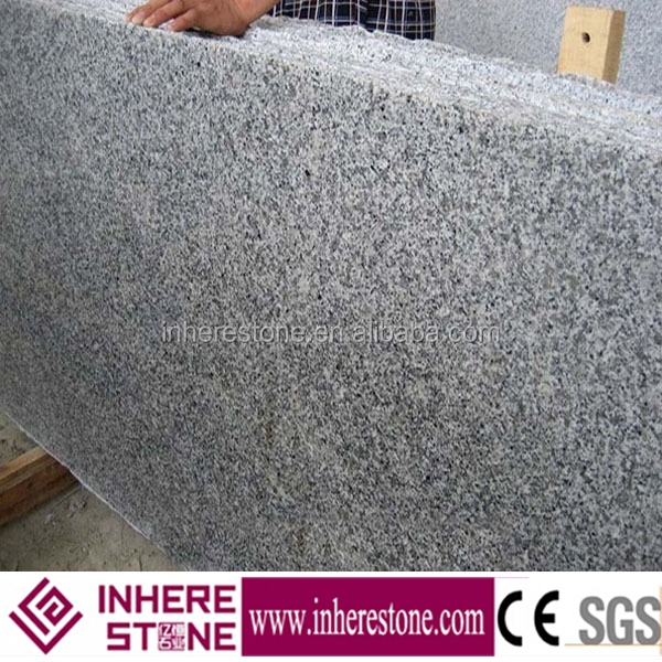 New Product Polished Bathroom Tile Natural Stone Price