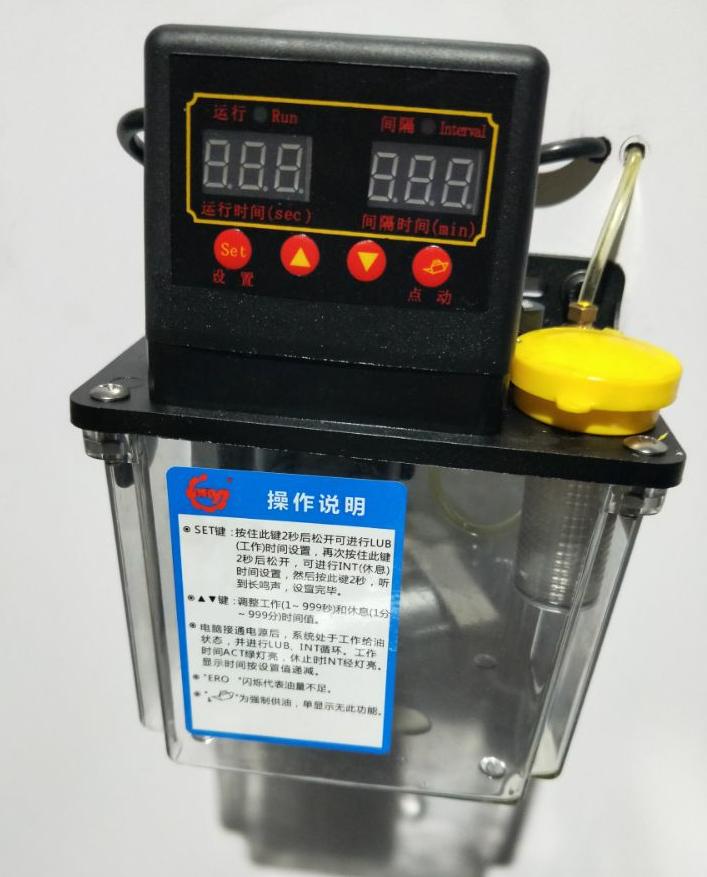 368A Sentido Inverso Alimentação Trabalhar Madeira Máquina Automática de borda a Borda de PVC a partir de China