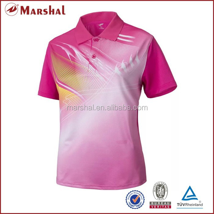 Wholesale women sportswear,Volleyball wear jersey,Volleyball uniforms for girls