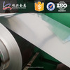 Galvanized Steel Coil Sheet Metal Flat Sheets