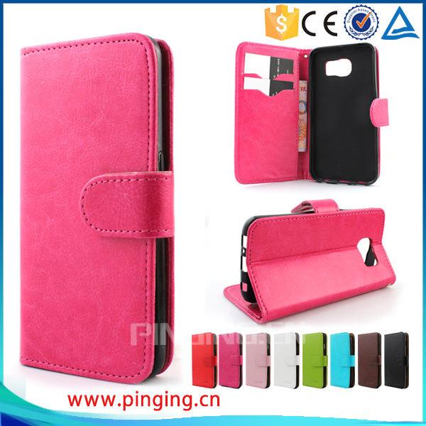buy popular 420be ee4b5 For Infinix Hot 2 X510 Mobile Phone Case,Wallet Flip Leather Case For  Infinix Hot 2 X510 - Buy Mobile Phone Case For Infinix Hot 2 X510,Leather  Flip ...