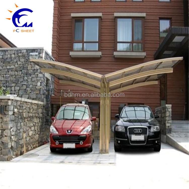 Cost Of Double Carport - Carports Garages