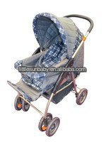 Baby Equipment Baby Stroller Item 2007 Baby Cargo From Birth To 3 Years Old
