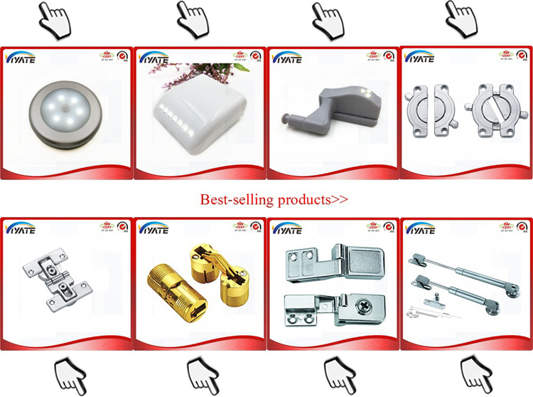 sliding door wheels,wardrobe door wheel,furniture moving wheel slot