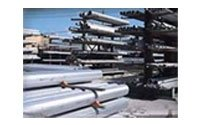 Carbon Steel Pipe & Spool