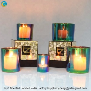 Led Birthday Cake Candles Suppliers And Manufacturers At Alibaba