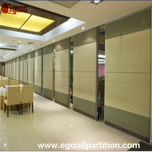 Operable Wooden Acoustical Room Dividers Operable Wooden Acoustical Room Dividers Suppliers And Manufacturers At Alibaba Com