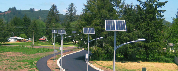 Road street highway good price led solar outdoor light with timer road street highway good price led solar outdoor light with timer mozeypictures Image collections
