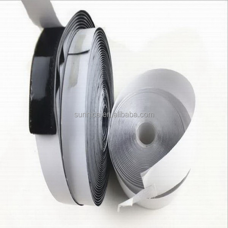 Cost price best sell elastic magic hook and loop tape