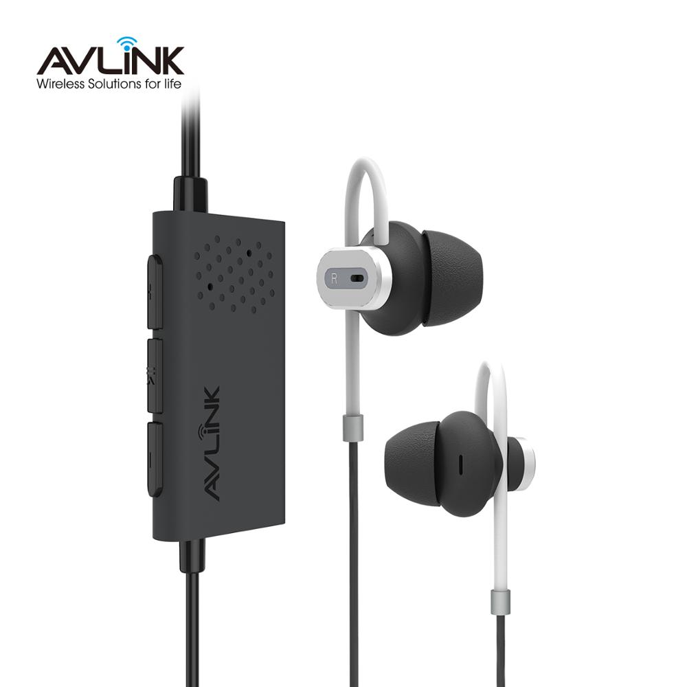 In-Ear หูฟังตัดเสียงรบกวนหูฟังสำหรับเพลง