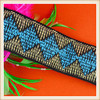 /product-detail/jacquard-underwear-elastic-band-for-underwear-dress-and-bags-decoration-for-wholesale-60246739580.html
