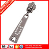 Specialized in accessories since 2001 Fashion new design cord zipper puller
