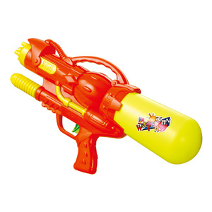 online malaysia plastic gun big powerful wash car water squirt toy for wholesale