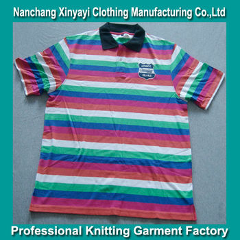 Top Selling Products 2015 Exported To South Africa Market T Shirts ...