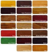 Acid Black 234 Leather Dyestuffs