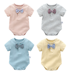f2c3f526c Baby Clothes Factory