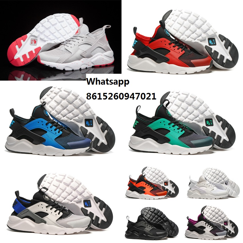 sports shoes e016f 200e7 nike air huarache aliexpress