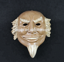 2017 La Purge 3 <span class=keywords><strong>Masque</strong></span> Oncle Sam Cosplay Halloween <span class=keywords><strong>Masque</strong></span> <span class=keywords><strong>D</strong></span>'<span class=keywords><strong>horreur</strong></span>