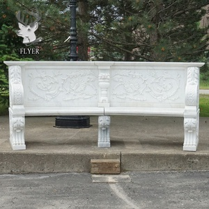 Benches For The Park Benches For The Park Suppliers And